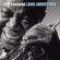 Louis Armstrong and His Hot Five West End Blues - Louis Armstrong and His Hot Five