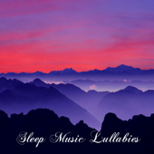 Sleep Music Lullabies: Relaxing Piano Music to Help Relaxation, Ultimate Piano Songs for Deep Sleep and Meditation