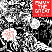 Emmy The Great - Short Country Song