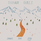 Vivian Girls - Death