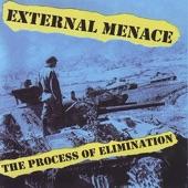 External Menace - Don't Conform