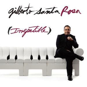 Gilberto Santa Rosa - Ella feat. Guaco