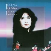 Elena Ledda - In Trese