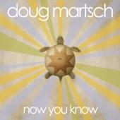 Doug Martsch - Instrumental