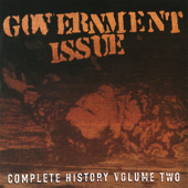 Complete History, Vol. 2