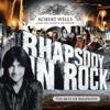 Carmina Burana - Rhapsody In Rock