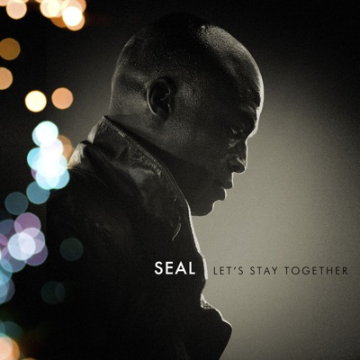Let's Stay Together - Single - Seal