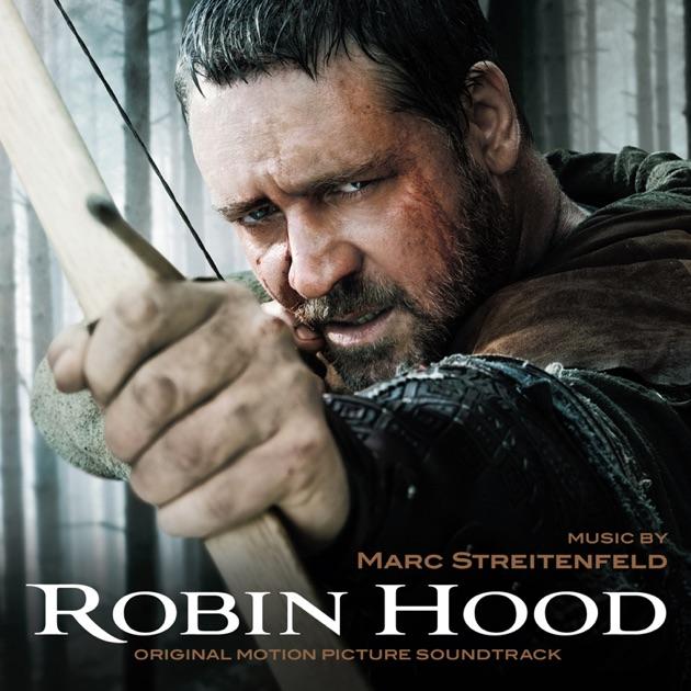 HANS ZIMMER - King Arthur - SOUNDTRACK [FLAC] 2004