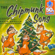 The Chipmunk Song (Digitally Remastered) - David Seville & The Chipmunk