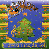 O Pai Natal Veio à Cidade (Santa Claus Is Coming)