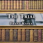 The Trial [Alpha DVD] (Unabridged)