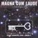 Magna Cum Laude - Jubileum