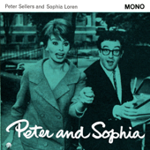 Peter and Sophia (Remastered)