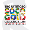 The Ultimate Soca Gold Collection - Various Artists