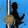 Adya Classic, Vol. 2 - Various Artists