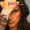 Mi Sangre (International Version) - Juanes