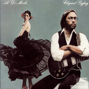 Elegant Gypsy - Al Di Meola - Al Di Meola