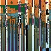 Brian Eno - Seedpods