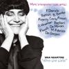 Mia Martini - Altro che cielo artwork