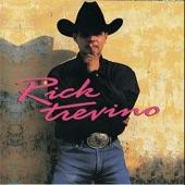 Rick Treviño - Un Momento Alla (Album Version)