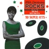 20th Century Rocks: 60's Soul - Tell It Like It Is