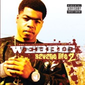 Webbie - Independent (feat. Lil' Boosie and Lil' Phat)