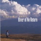 Stephanie Davis - Lone Star Swing