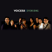 Evensong-VOCES8