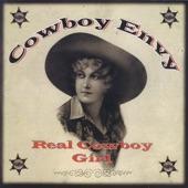Cowboy Envy - Bunkhouse Bugle Boy
