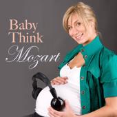 Baby Think: Mozart