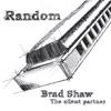 Random - EP