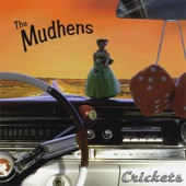 the Mudhens - High Tide In Tucson