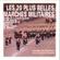 Musiques Des Equipages De La Flotte Toulon - Douaumont