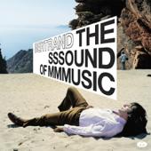 The Sssound of Mmmusic (Bonus Track Version)