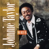 Johnnie Taylor - Chaper To Keep Her