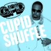 Cupid - Cupid Shuffle обложка