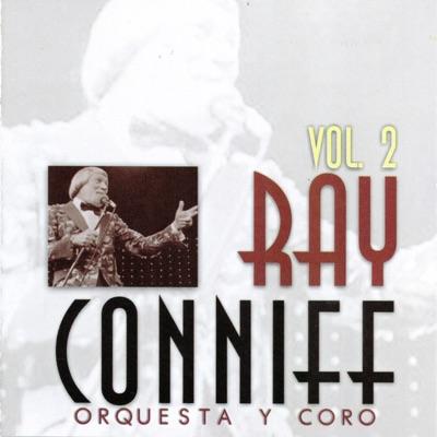 Orquesta y coro, vol. 2 - Ray Conniff