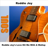 Roddie Joy - If There's Anything Else You Want (Let Me Know) - Original