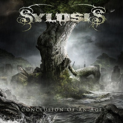 Conclusion of an Age - Sylosis