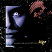 Skinny Puppy - Draining Faces