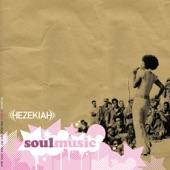 Hezekiah - Soul Music (feat. Eleon)