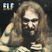 Elf - I'm Coming Back For You (Album Version)