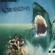 Mr. Jaws (1975) - Dickie Goodman