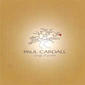Paul Cardall - Come Thou Fount