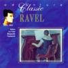 Classic Ravel