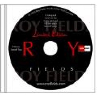 In the Presence of Angels by Roy Fields Music on Apple Music