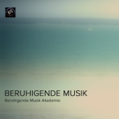 Beruhigende Musik - Meditation, Mentales Training, Autogenes Training, Transzendentale Meditation und Yoga