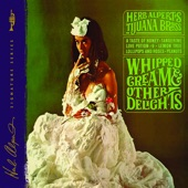 Herb Alpert & the Tijuana Brass - Love Potion # 9