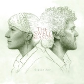 The Swell Season - Low Rising