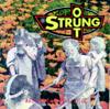 Strung Out - Drag Me Down ilustración